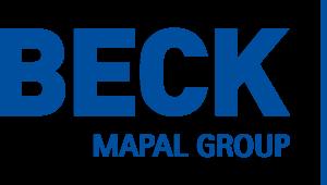 Beck Reibahlen Logo