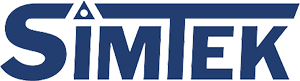 Simtek Logo