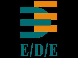 E/D/E