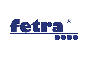 fetra Logo
