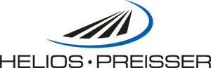 Helios-Preisser Logo