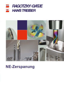 NE Zerspanungs-Katalog
