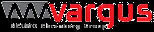 Vargus Logo