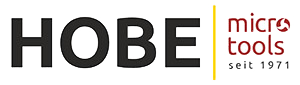 Hobe Logo